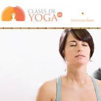 Solution: expert web l cms<br /> Client:&nbsp; yogaclasses.net<br /> Location: Canc&uacute;n, Quintana Roo l 2013 &nbsp;&nbsp;