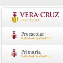 Solution: expert web l cms<br /> Client:&nbsp; Instituto Vera-Cruz<br /> Location: Guadalajara, Jalisco l 2012