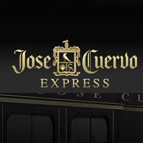 Solution: expert hospitality l cms<br /> Client:&nbsp; Jose Cuervo Express<br /> Location: Tequila, Jalisco l 2012