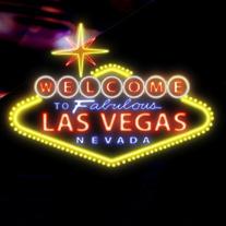 Solution: expert mail l e-flyer<br /> Client:&nbsp; FAVC<br /> Campaign: live Las Vegas!<br /> Location: M&eacute;xico D.F. l 2013