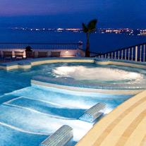 Solution: expert hospitality l cms<br /> Client:&nbsp; Grand Miramar<br /> Location: Puerto Vallarta, Jalisco l 2012