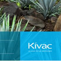 Solution: expert mail l e-flyer<br /> Client:&nbsp; K&iacute;vac<br /> Campaign: tequila route<br /> Location: M&eacute;xico D.F. l 2013&nbsp;